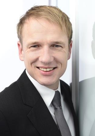Philipp_Kramer
